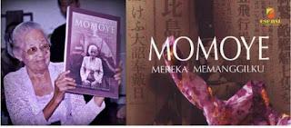 momoye