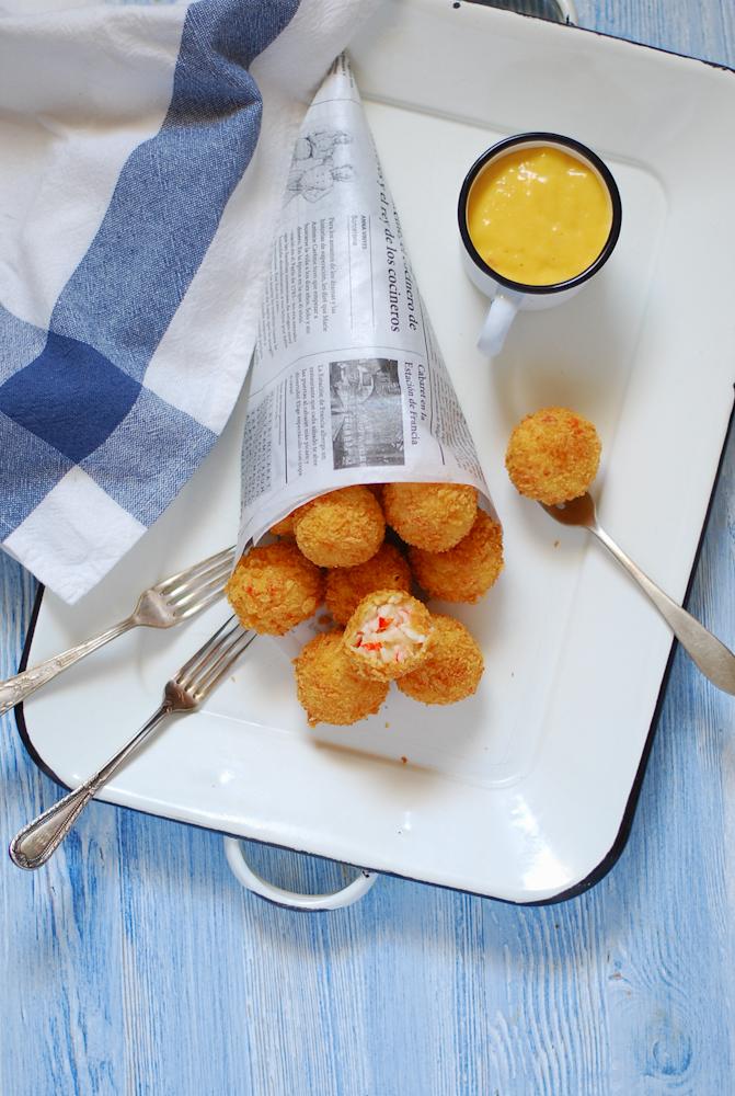 crab-meat-croquettes-croquetas-cangrejo-bistrot-carmen