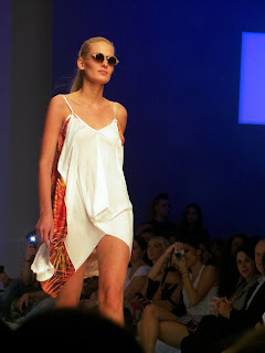 180 Degrees,Athens Xclusive Designers Week,AXDW,fashion week,fashion,awards,designers