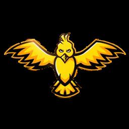 logo pencak silat merpati putih