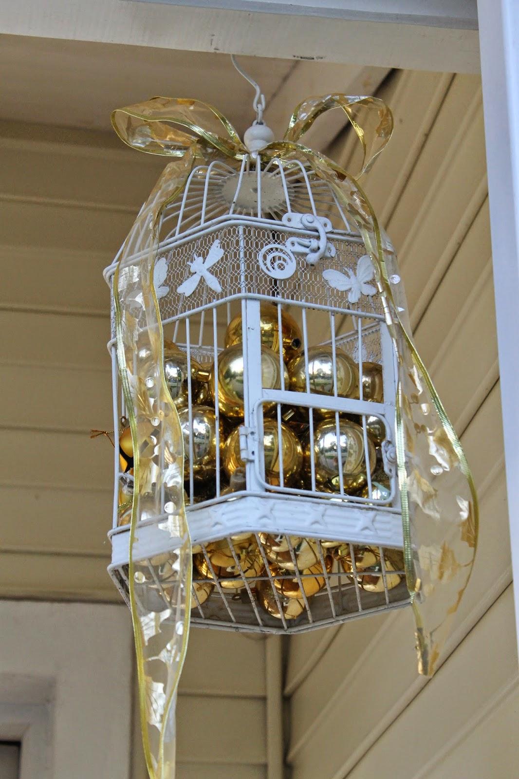 Ideas para decorar en Navidad y Ao Nuevo  Marina Capano