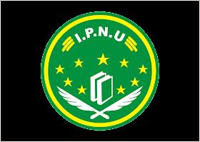 Ipnu Logo Vector Format Cdr Ai Eps Svg Pdf Png