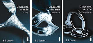 As Cinquenta Sombras De Grey Pdf Portugues Gratis