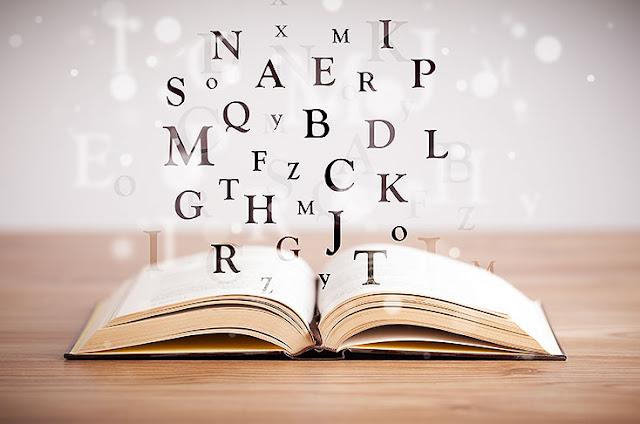 ingiliz-araştırması-ve-kelimelerin-okunuşu