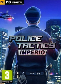 Download Police Tactics Imperio PC Free Full Version