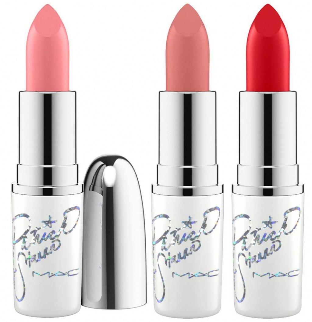 MAC-Patrick-Starrr-Lipstick