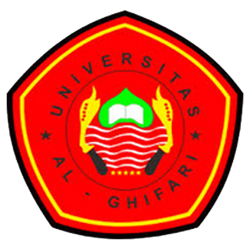 Univ. al ghifari
