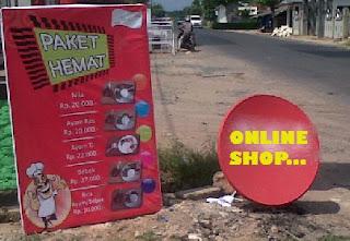 Langkah Aman Belanja melalui Online Shop di Indonesia