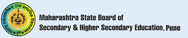 Maha Board HSC Model Papers 2017