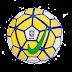Bola da Copa do Brasil e Brasileirão 2016 para Pes6 l By Breno