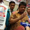 Ratusan Ribu Buruh Akan Nyatakan dukungan ke Prabowo Saat May Day