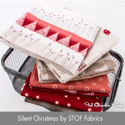 http://www.fatquartershop.com/odds-and-ends/silent-christmas-stof-fabrics