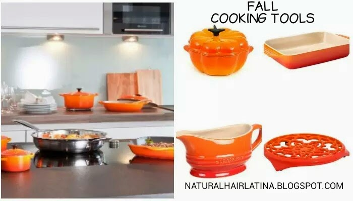 Buy kitchen tools, kitchentools, cuterly, kitche and dinning, Kitchen accessories, Top Kitchen Tools and Bakeware for Fall Cooking ( Orange), cook orang, bake orange, food orange, kitchen orange, living orange, social orange, fall orange, cookware orange, foodie orange, kitchen orange,taste maker, tasty, oh so tasty food tour, tools for fall kitchen, tools for chef, chef tools, cook tools, bake tools, thanksgiving cooking tools, kitchen tools, moms kitchen tools, food cooking baking tools, kitchen gadgets, kitchen tools, kitchen utensils, cookware
