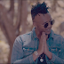 New Video: Bonge La Nyau - Tusiachane (Official Music Video)