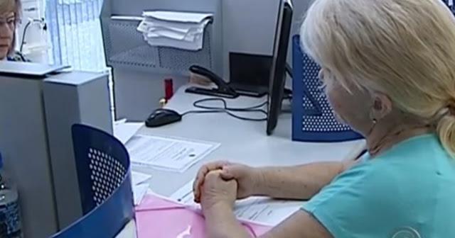 INSS: Aposentado e pensionista devem fazer prova de vida até fevereiro