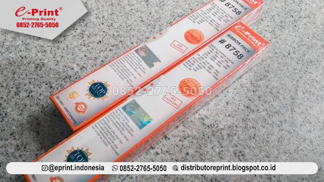 pita printer lx 300, +62 852-2765-5050