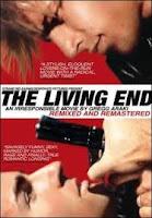 Vivir hasta el fin, 1992