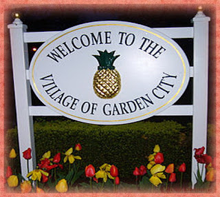 Hotels In Garden City Ny