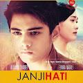 Lirik Lagu Janji Hati ( OST Janji Hati ) - Budhila