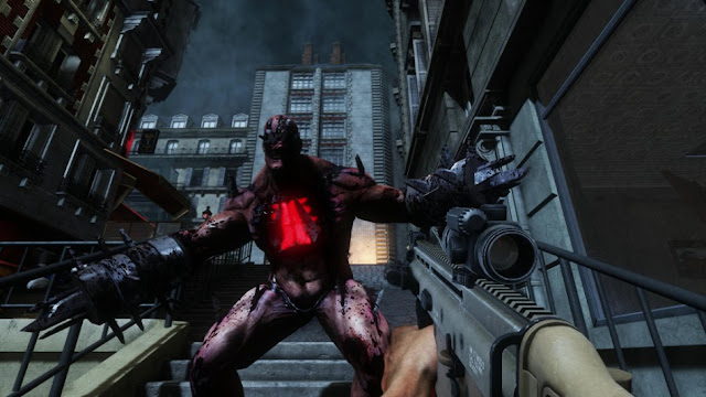 Killing-Floor-2-Beta-PC-Cover-pc-game-download-free-full-version