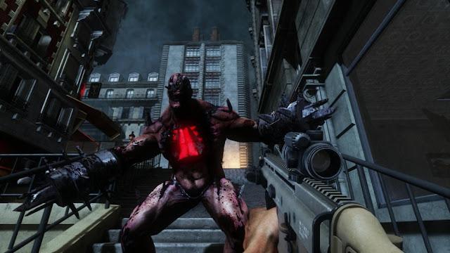 Killing-Floor-2-Beta-PC-Cover-pc-game-download-free-full-version