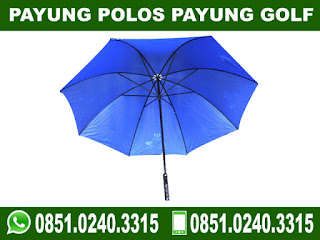 Payung Polos
