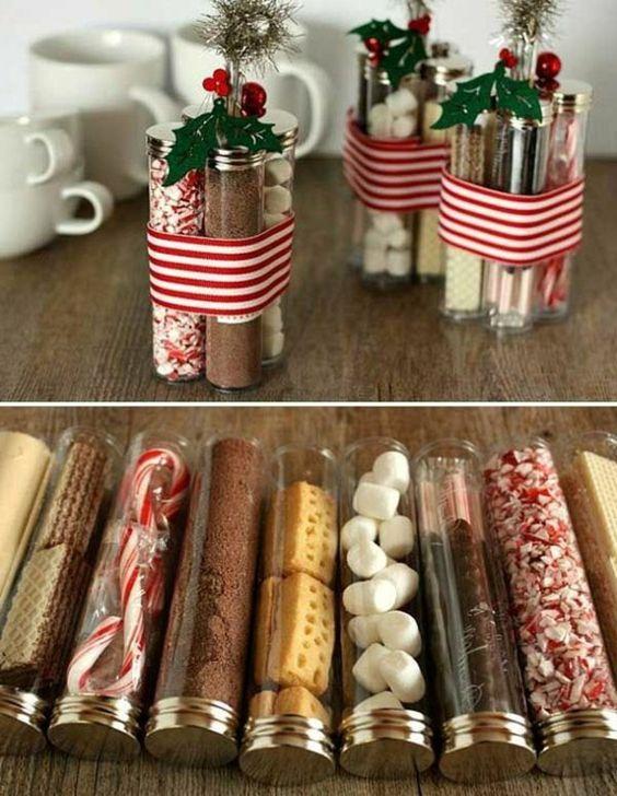Prepara tu mesa de Navidad en 10 pasos