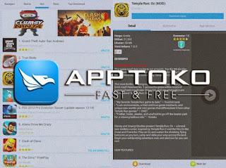 AppToko Apk Terbaru 2017-cover