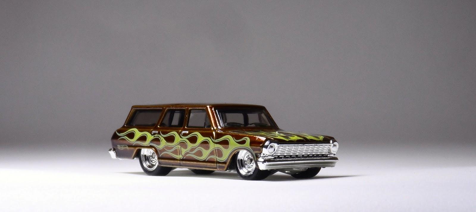 Hot Wheels Car List 2014.html | Autos Post