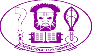 UNIBEN Post DE Form is Out: Procedures, Price and Closing Date