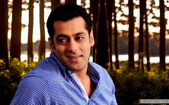Salman Khan images sallubhai HD wallpaper and background photos