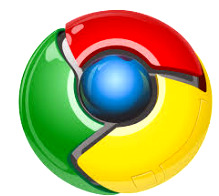 Google Chrome is a state-of-the-art browser that offers an efficient, straightforward and secure online experience. The latest release of Chrome comes with an array of exciting new features that make online search more intuitive and straightforward than ever before.