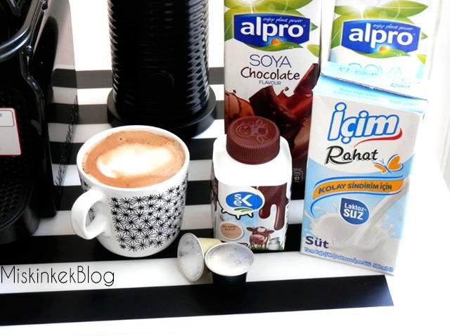 nespresso-kahve-makinesi-kullananlar