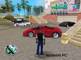 GTA Lyari Express Game Free Download
