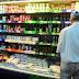 La inflación de mayo será superior al 4%, según el nuevo Indec