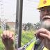 Grote zorgen spoorsector over omvormen ProRail