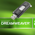 Macromedia Dreamweaver 8.0.2 Portable by.djb