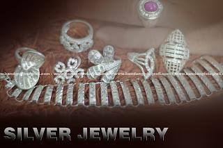 jasa foto produk jewelry, jasa foto produk perhiasan, jasa fotografer produk, jasa foto produk