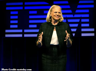 The-CEO-of-IBM-Ginni-Rometty-joins-in-apple-slams-silicon-valley......