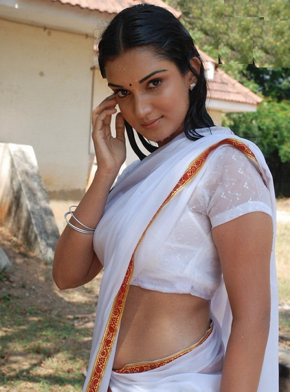 Hot School Tamil Girls Pictures