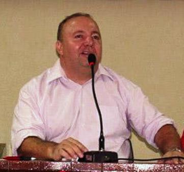 Cicero Figueiredo deixa PT e se filia ao PSD: Ouça entrevista