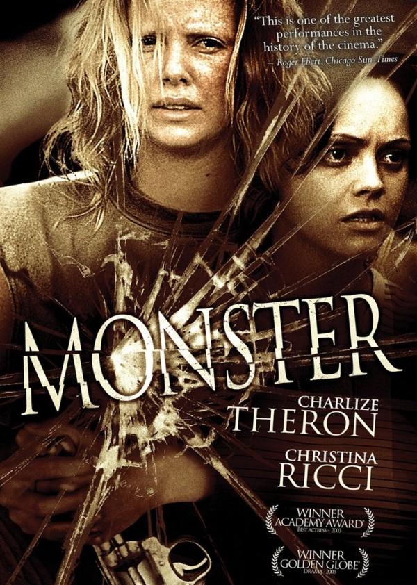 Rays Filme Kino Monster