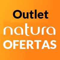 outlet_ofertasnaturaperu
