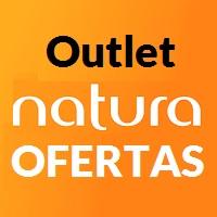 outlet_ofertasnaturaperu