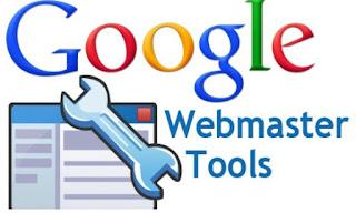Cara mempercepat index artikel digoogle