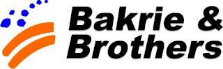 Lowongan Kerja BFLDP PT Bakrie & Brothers Tbk Maret 2017 (Fresh Graduate/ Experience)