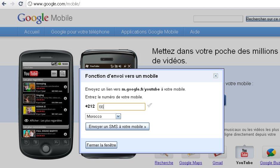 flash player pour modem lg inwi gratuit