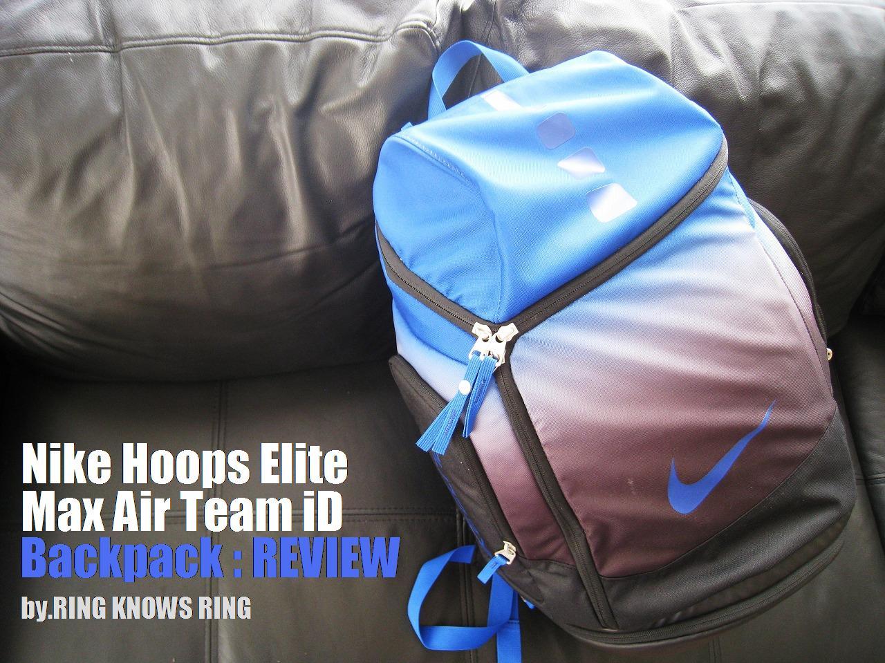 2bac47afd2 nike hoops elite max air team id