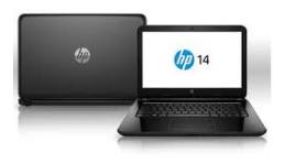 5 Laptop Murah 3 Jutaan Dengan RAM 4GB Terbaik