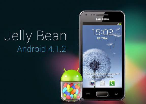 Download Rom Oficial Samsung Galaxy S2 Lite - ▷ ▷ PowerMall